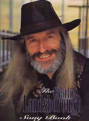 The Charlie Landsborough Songbook